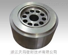 乳化液泵配件BRW400/31.5X4A
