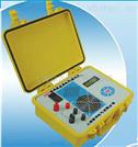 AST接地线成组电阻测试仪