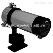 M172568-一体化双色测温仪(600-1400℃) 型号:SZ69-DCT1-6016-4