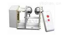 YD-QXD电动球隙