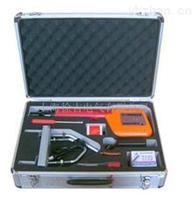YDZ-II智能电缆试扎器