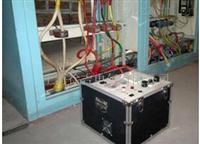 DMS-Q8电缆测试高压电桥