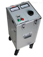 DMS-E多功能一体化高压发生器