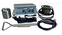 DMS-B电缆故障定点仪