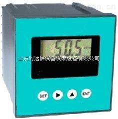 LDX-CHN-CM-9531-(純水)經濟型在線電導率儀/電導率儀