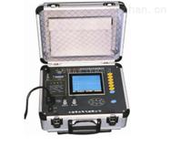 DMS-2000B彩色智能电缆故障测试仪
