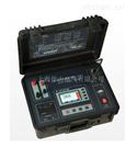 JYR(50C)/JYR(40C直流电阻测试仪