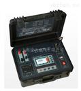 JYR(20C)直流电阻测试仪,直流电阻测试仪