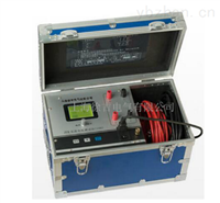 JYR(10B)/JYR(05B直流电阻测试仪