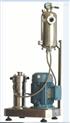 碳纳米管硅油漆高剪切分散机