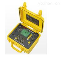 C.A 6549多功能绝缘测试仪