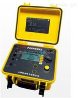C.A 6505多功能绝缘测试仪