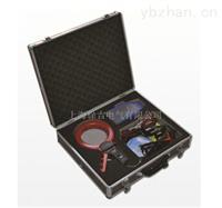 CATX3212铁芯接地电流检测仪