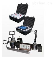 JD3002多脉冲智能电缆故障测试仪