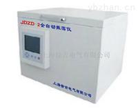 JDZD-2全自动振荡仪