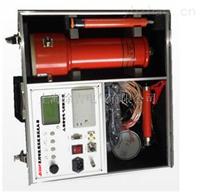 JDZNF智能型直流高压发生器