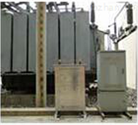 JD3311L铁心接地电流在线限流装置