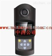 手持式水质检测仪 型号:ZYD-HF
