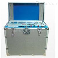 JD2618N介质损耗测试仪