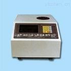 LDX-SN-WRS-2-微机熔点仪