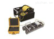 JD300E管道综合检测系统