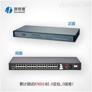 16串口协议转换器,终端服务器,串口联网转网络
