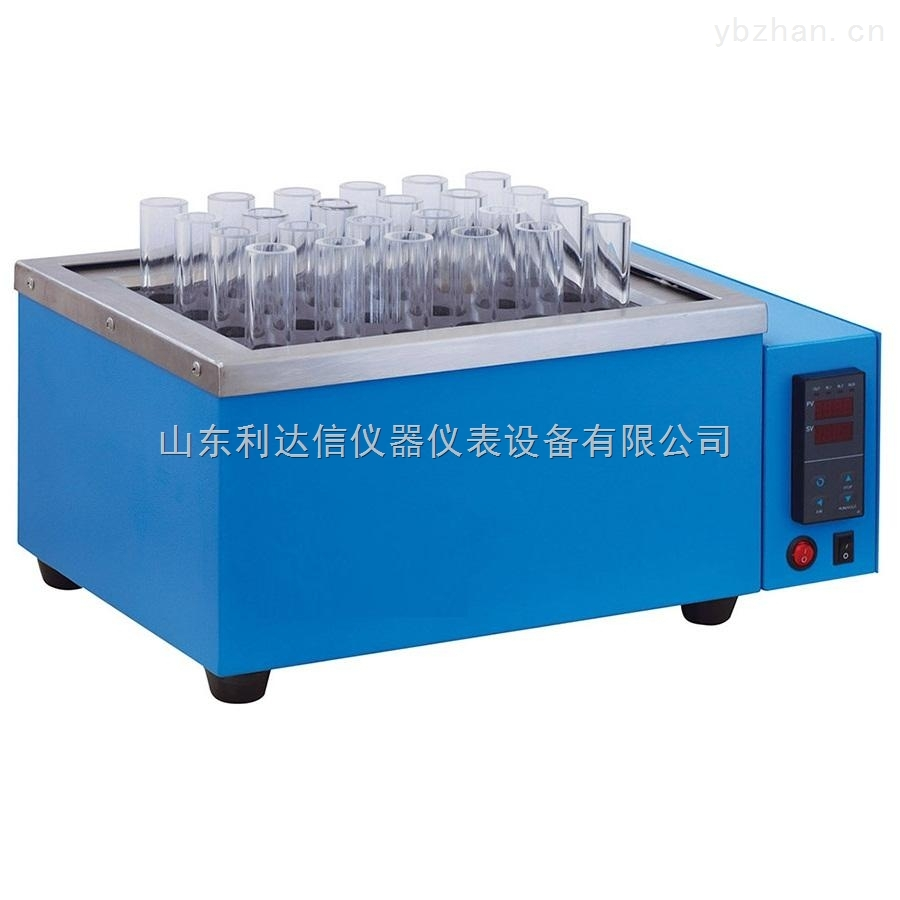 LDX-SXT-XT-9800s-智能石墨消解儀/石墨消解儀/智能石墨消解器
