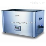 LDX-SH-SK8200H-高頻臺式超聲波清洗器/臺式超聲波清洗器/超聲波清洗器/高頻臺式超聲波清洗機