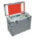 DY01-20B变压器直流电阻测试仪