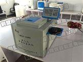 热博特HRQY-4300D全自动量热仪