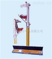 BCJX-II多功能高空接线钳