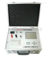 BC-520电容电感测试仪