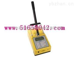 LDX-JK-2701-B