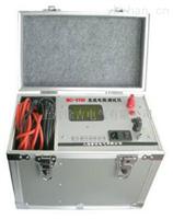 BC-3105直流电阻测试仪
