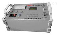 BCWS-IISF6微水测试仪