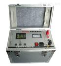 BC-6200回路电阻测试仪