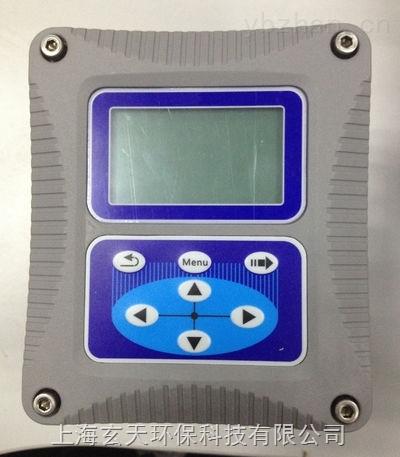 上海玄天LDOT-6700型在线荧光法DO仪