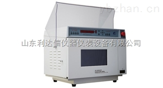 LDX-XT9900A-智能微波消解仪/微波萃取仪