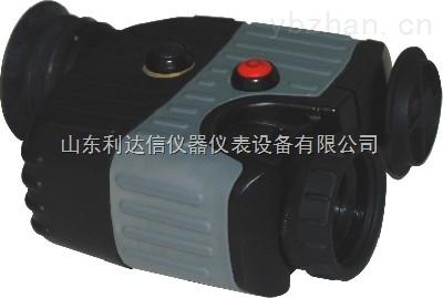 LDX-ZJL-S230-人体测温型红外热像仪/红外热像仪