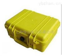 YD-2注塑防护仪表箱