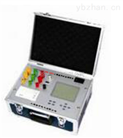 YD-6338工频线路参数测试仪