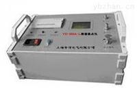 YD-308A-L精密露点仪