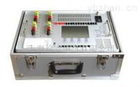 YD-6310B全自动变压器直流电阻测试仪