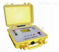 YD-6805智能型绝缘电阻测试仪