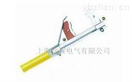 YD-1168高空测试钳