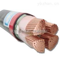 高压10kv铜芯电力电缆线生产厂家