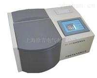 BC-650油酸值测定仪