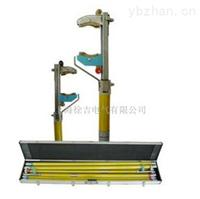 BCJX-Ⅱ多功能高空接线钳