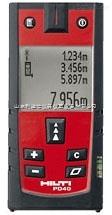 LDX-XDL-PD40-激光测距仪/红外线测距仪/手持式测距仪