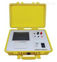 BC-520电容电感测试仪,电容电感测试仪